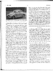 Page 28 of May 1954 issue thumbnail
