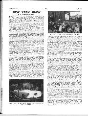 Page 40 of May 1954 issue thumbnail