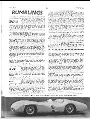 Page 41 of May 1954 issue thumbnail
