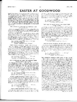 Page 18 of May 1954 archive issue thumbnail