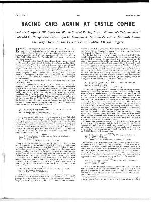 Page 37 of May 1954 archive issue thumbnail