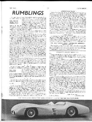 Page 41 of May 1954 archive issue thumbnail