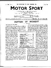 Page 13 of May 1955 issue thumbnail