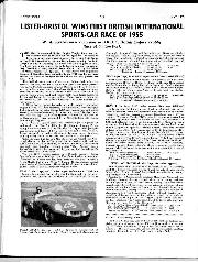 Page 14 of May 1955 issue thumbnail