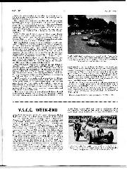 Page 17 of May 1955 issue thumbnail
