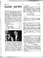Page 20 of May 1955 issue thumbnail
