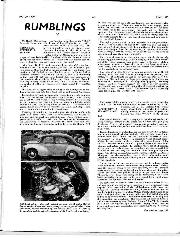 Page 22 of May 1955 issue thumbnail