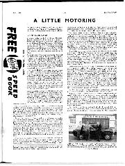 Page 27 of May 1955 issue thumbnail