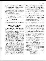 Archive issue May 1955 page 33 article thumbnail