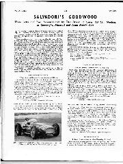 Page 34 of May 1955 issue thumbnail