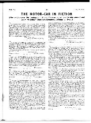 Page 43 of May 1955 issue thumbnail
