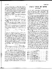 Archive issue May 1955 page 45 article thumbnail