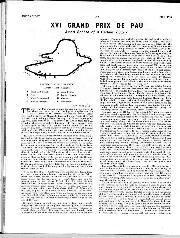 Archive issue May 1955 page 50 article thumbnail