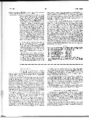 Archive issue May 1955 page 51 article thumbnail
