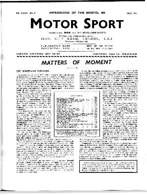 Page 13 of May 1955 archive issue thumbnail
