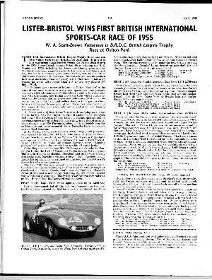 Page 14 of May 1955 archive issue thumbnail