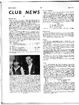 Page 20 of May 1955 archive issue thumbnail