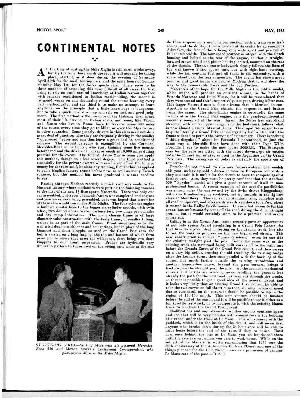 Page 26 of May 1955 archive issue thumbnail