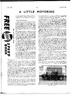 Page 27 of May 1955 archive issue thumbnail