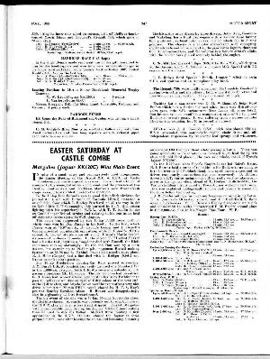 Page 33 of May 1955 archive issue thumbnail