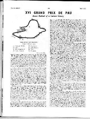 Page 50 of May 1955 archive issue thumbnail