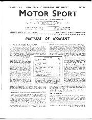 Page 13 of May 1956 issue thumbnail