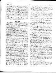 Archive issue May 1956 page 16 article thumbnail