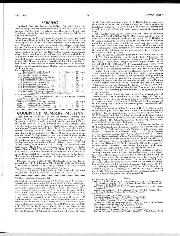 Page 17 of May 1956 issue thumbnail