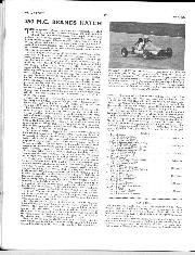 Page 18 of May 1956 issue thumbnail