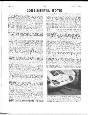 Archive issue May 1956 page 19 article thumbnail
