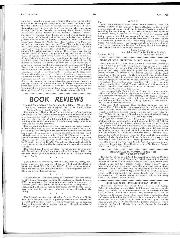 Archive issue May 1956 page 20 article thumbnail