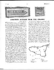Page 23 of May 1956 issue thumbnail