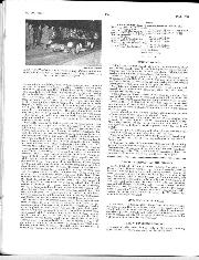 Page 24 of May 1956 issue thumbnail