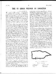 Page 25 of May 1956 issue thumbnail