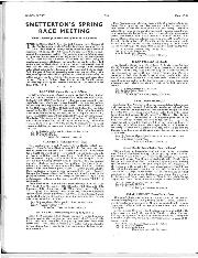Page 28 of May 1956 issue thumbnail