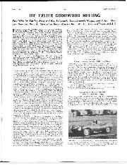 Page 29 of May 1956 issue thumbnail