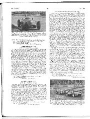 Archive issue May 1956 page 30 article thumbnail