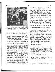 Archive issue May 1956 page 34 article thumbnail