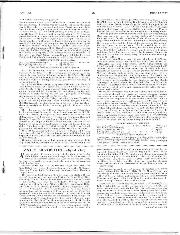 Page 41 of May 1956 issue thumbnail