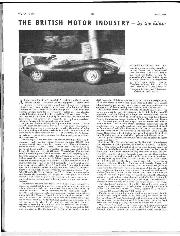 Page 44 of May 1956 issue thumbnail