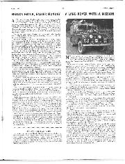 Archive issue May 1956 page 47 article thumbnail