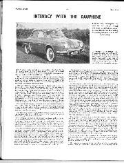 Page 48 of May 1956 issue thumbnail