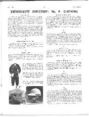 Page 51 of May 1956 issue thumbnail
