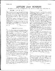 Page 52 of May 1956 issue thumbnail