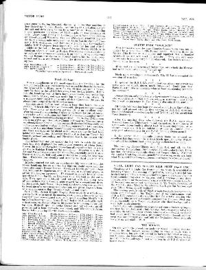Page 16 of May 1956 archive issue thumbnail