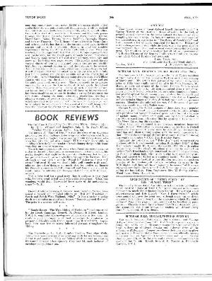 Page 20 of May 1956 archive issue thumbnail