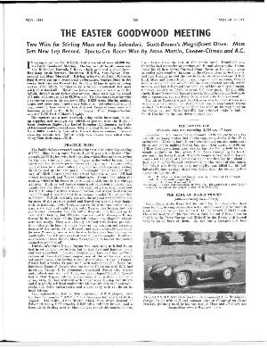 Page 29 of May 1956 archive issue thumbnail