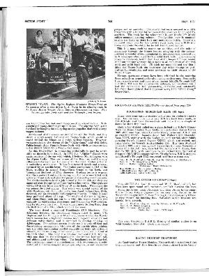 Page 34 of May 1956 archive issue thumbnail