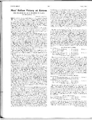 Page 36 of May 1956 archive issue thumbnail