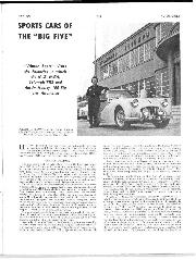 Page 15 of May 1957 issue thumbnail